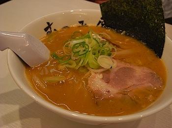 tokyo_ramen_street_06179882.JPG