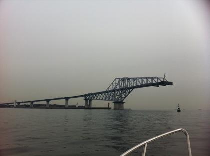 Tokyogatebridge 4937