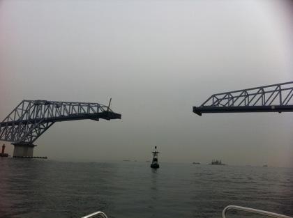 Tokyogatebridge 4938