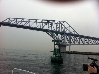 Tokyogatebridge 4939
