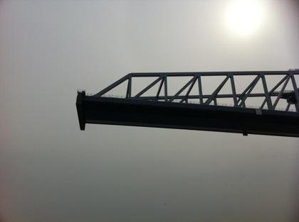 Tokyogatebridge 4943