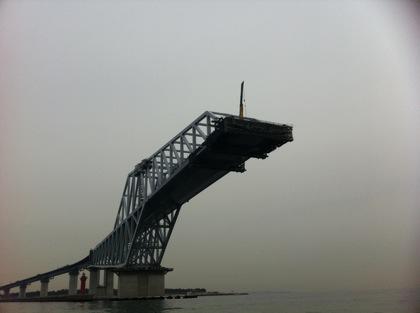 Tokyogatebridge 4946