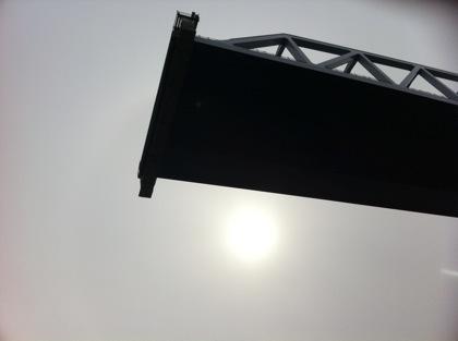 Tokyogatebridge 4947
