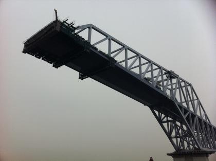 Tokyogatebridge 4957
