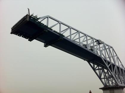 Tokyogatebridge 4959