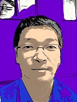 toon_paint_01919.JPG