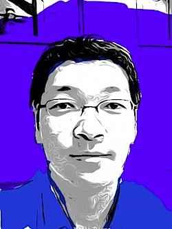 toon_paint_01920.JPG