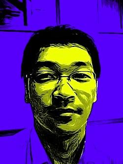toon_paint_01921.JPG