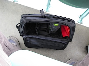 toreru_bag_5103.JPG