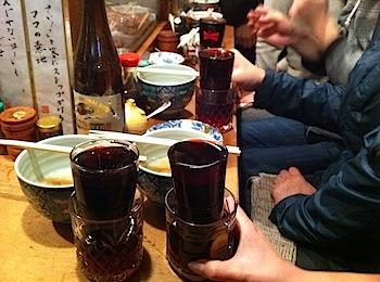 torishige_5339.JPG