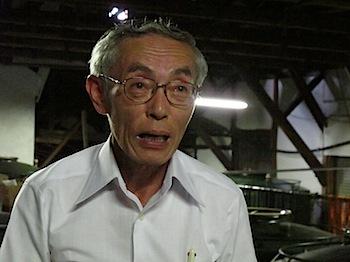 toshimaya_2873.JPG