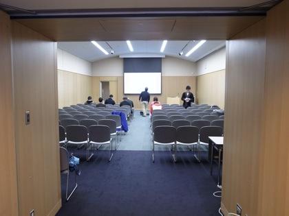 Toyama 0011255