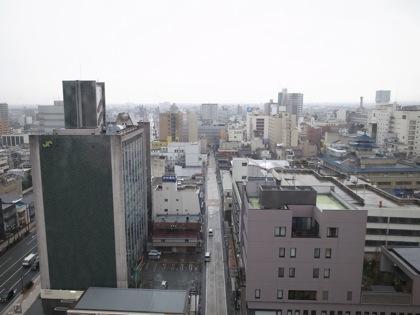 Toyama 0011258