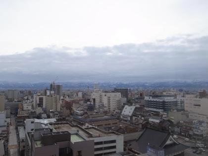 Toyama 0011279