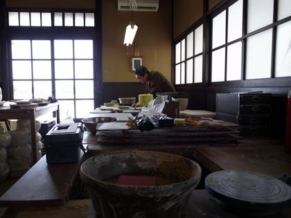 Toyama 1346
