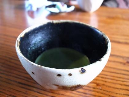 Toyama 1360