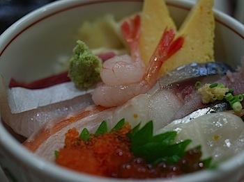 tsukiji_sushi_0500.JPG