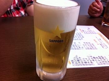 tsurukame_002286.jpg