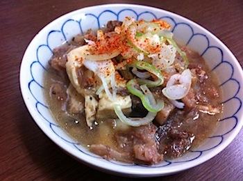 tsurukame_002287.jpg
