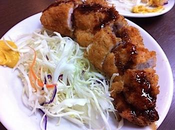 tsurukame_002291.jpg