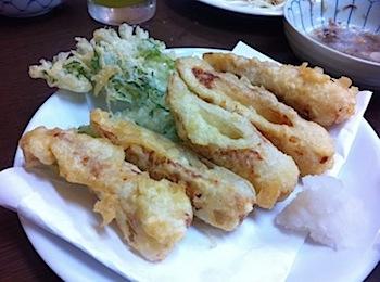 tsurukame_002297.jpg