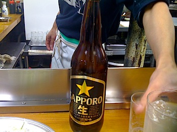 tsurukame_11_506.JPG
