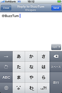 tweetie2_10_66.PNG