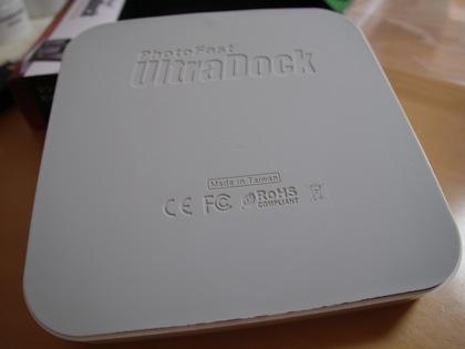 Ultradock 0011997
