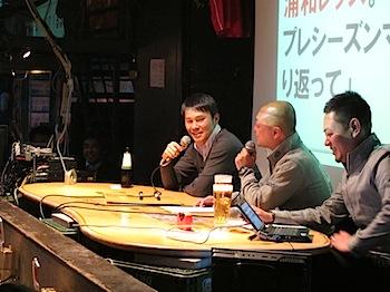 urakenplus_4379.JPG