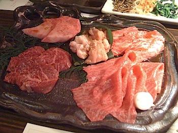 ushinokura_120703.JPG