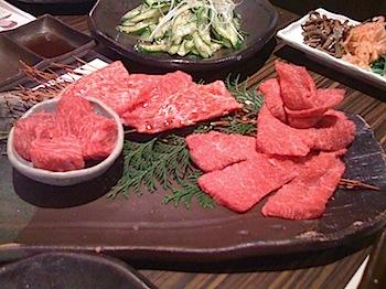 ushinokura_120707.JPG