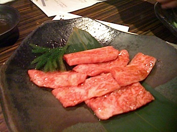 ushinokura_120710.JPG