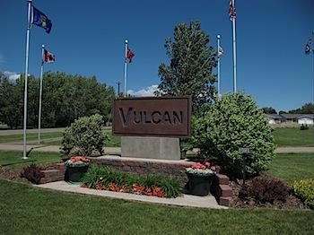 vulcan_6586.JPG