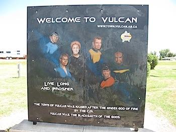 vulcan_6607.JPG
