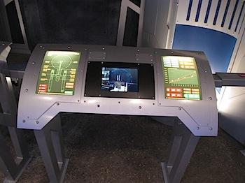 vulcan_6619.JPG