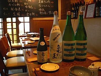 waurasakaba_06129715.JPG