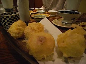 waurasakaba_06129738.JPG