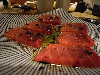waurasakaba_06129741.JPG