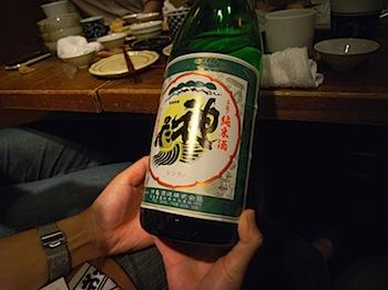 waurasakaba_06129742.JPG