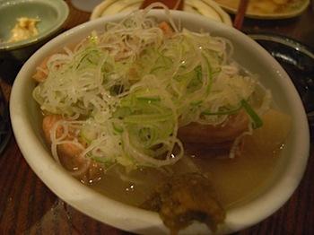 waurasakaba_06129746.JPG