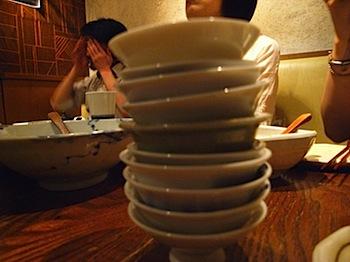 waurasakaba_06129753.JPG