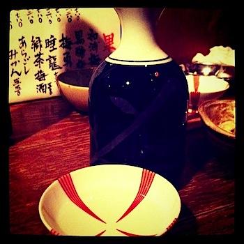 waurasakaba__4099.JPG