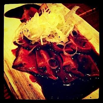 waurasakaba__4102.JPG