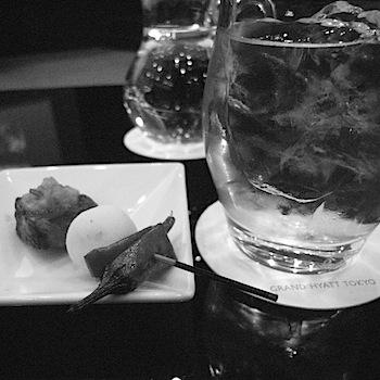 whiskyloveraward_1220333.JPG