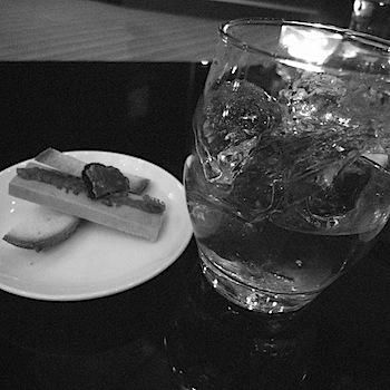 whiskyloveraward_1220335.JPG
