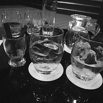 whiskyloveraward_1220337.JPG