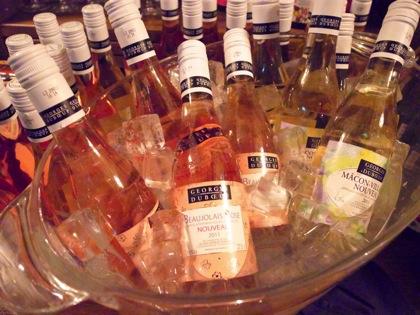 Wine 0435