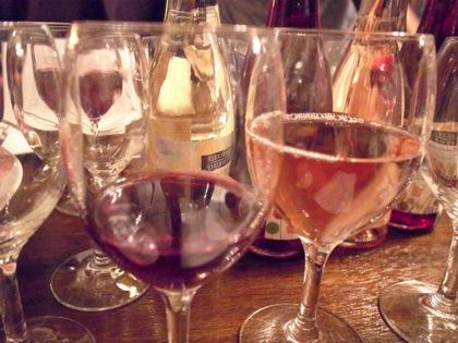 Wine 0444