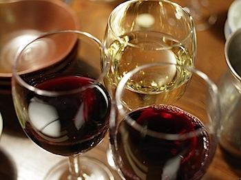 wine_10407.JPG