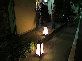 yachan_ekoda_01505.JPG